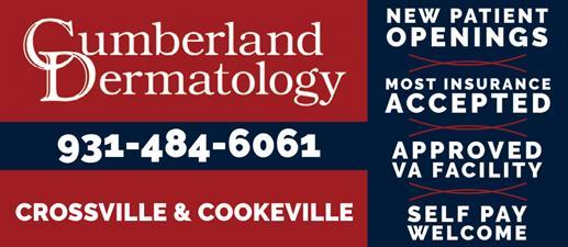 Cumberland Dermatology