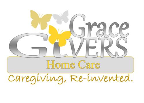 Gallery Image logo2.jpg