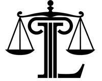 Lannom Law LLC