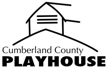 Cumberland County Playhouse