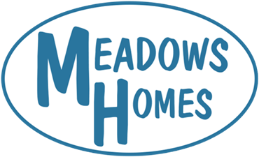 Meadows Homes, Inc.