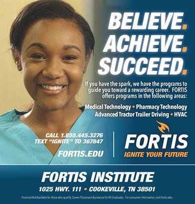 Education Affiliates/Fortis Institute