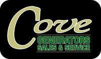 Cove Generators Sales & Service
