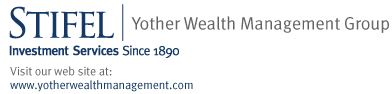 Yother Wealth Management Group
