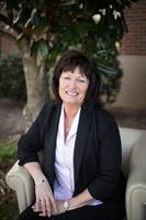Carol Lee Stout