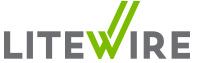 Litewire, LLC