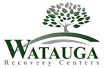 Watauga Recovery Center