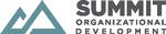SUMMIT ORGANIZATIONAL DEVELOPMENT