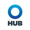 HUB INTERNATIONAL MANITOBA LTD.
