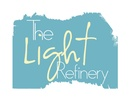 THE LIGHT REFINERY PHOTOGRAPHY