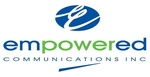 EMPOWERED COMMUNICATIONS INC