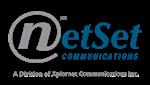 NetSet Communications- A Division of Xplornet Communications Inc.