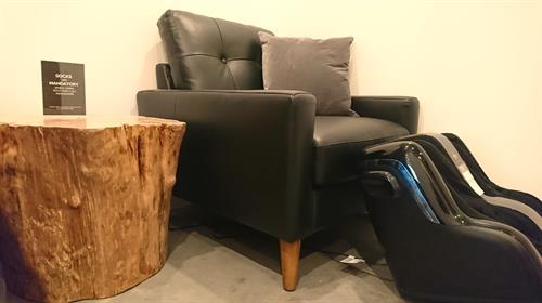 Marvelous Eauphoric Aqua Massage Personal Services Care Health Interior Design Ideas Ghosoteloinfo