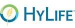 HYLIFE LTD