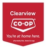 CLEARVIEW CONSUMERS CO-OP