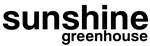 SUNSHINE GREENHOUSE/CHINOS BISTRO