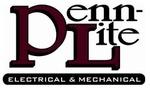 PENN-LITE ELECTRICAL & MECHANICAL INC