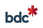 BDC BUSINESS DEVELOPMENT BANK OF CANADA