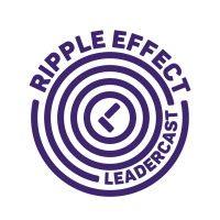 Leadercast - Ripple Effect