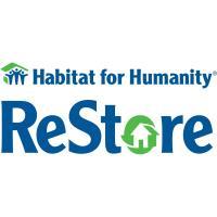 Grand Opening & Ribbon Cutting: Fox Valley Habitat for Humanity ReStore