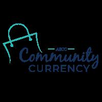 Understanding Community Currency