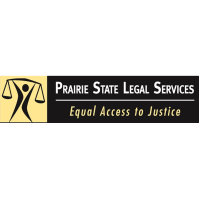 Prairie State Legal Services: Weekly Eviction Updates
