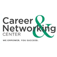 Introduction to the Career & Networking Center