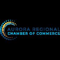 Apprenticeship Webinar and Roundtable  - Aurora Regional Chamber of Commerce