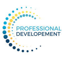 Professional Sales Development Session - May 2021