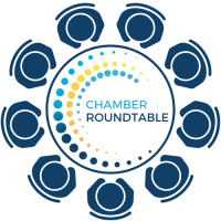 Education Industry Roundtable