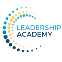 2021 Leadership Academy Session 1: Personality Inventory & Leadership Development