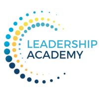 2021 Leadership Academy Session 8: Civil Service