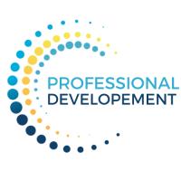 Professional Sales Development Session - September 2021