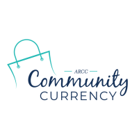 Community Currency - Q&A for Participating Merchants