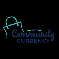 Community Currency Merchant Enrollment Webinar