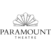 Paramount Theatre (RiverEdge Park)