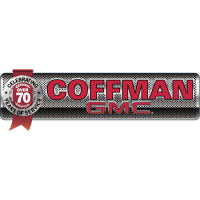 Coffman Truck Sales, Inc.