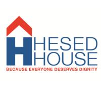 Hesed House Inc.