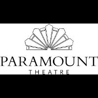 Paramount Theatre (RiverEdge Park)