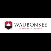 Waubonsee Community College