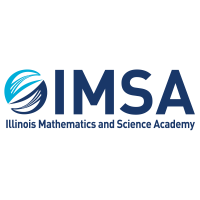 Illinois Mathematics & Science Academy