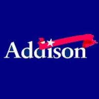 Village of Addison