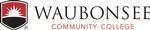 Waubonsee Community College - Aurora Campus