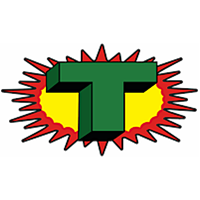 Green T Services