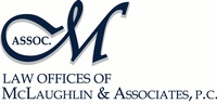 Law Offices of McLaughlin & Associates, P.C.
