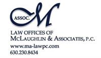 Law Offices of McLaughlin & Associates