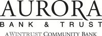 Aurora Bank & Trust