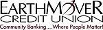 Earthmover Credit Union