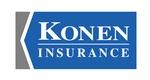 Konen Insurance Agency, Inc.