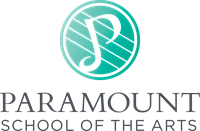 Paramount School of the Arts